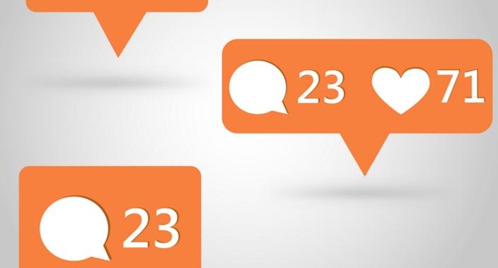 важности активности подписчиков в инстаграм